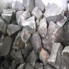 中碳锰铁 宁夏