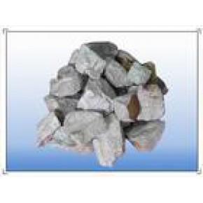 低碳锰铁 宁夏