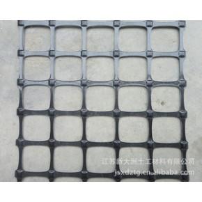 双向拉伸聚丙烯土工格栅 40-40