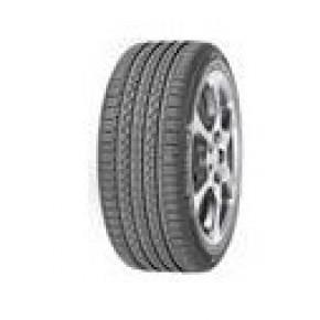 米其林宝马X5原配,米其林专卖,批发,有专业技术轮胎修补