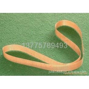 热收缩包装机铁氟龙网带,高温胶带