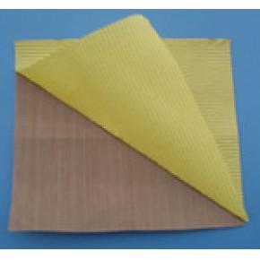 聚四氟乙烯漆布 现货 标准件