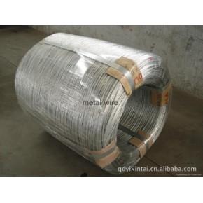 各种规格 钢丝 弹簧钢丝 大棚用钢丝