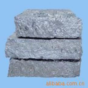 甘肃地区供应硅铁 甘肃 可根据要求加工