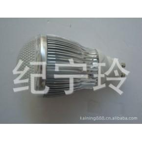 批发供应大功率LED球泡灯