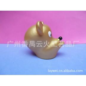 广州促销礼品  广州礼品  搪胶玩具厂价直销