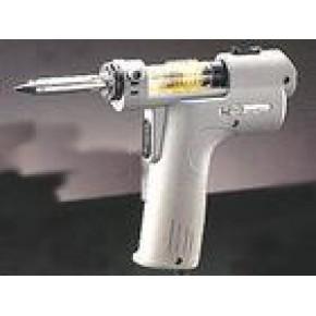 HAKKO 808 轻便式吸锡枪