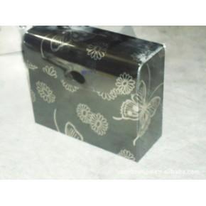 远泽品牌  新品 卫浴五金件 蝴蝶不锈钢手纸箱