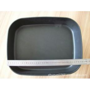 铝烤盘 来图、来样加工 8台