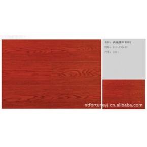 简约强化地板——中国驰名商标,10大创新木地板,中国品牌500强