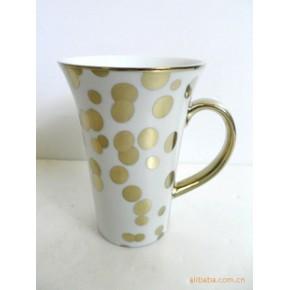 陶瓷茶杯【热卖中】 DONGCAN