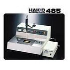 HAKKO 485 全能电焊系统