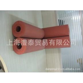 PP塑料桶专用热转印,台湾原装进口热转印硅胶辊