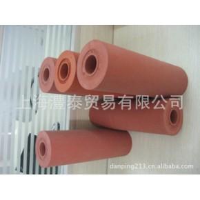 颜料桶专用热转印,台湾原装进口烫金胶辊