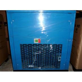 食品工业用空气系统干燥设备冷冻干燥机常温型干燥机