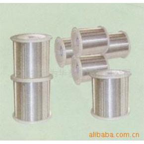 铝镁合金丝 圆形 0.12(mm)
