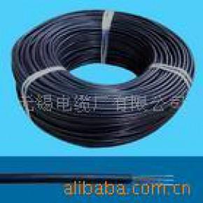 电力电缆JKLYJ 0.6/1KV