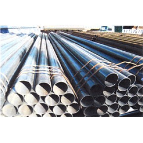 钢材-管材-镀锌管 镀锌管