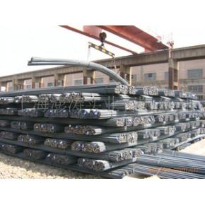 2级螺纹钢 Ⅱ级螺纹钢 HRB335