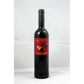 伊思贝-特蕾尼格干红 750(ml)