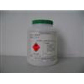 胶粘剂S366 天莱 2000(元)