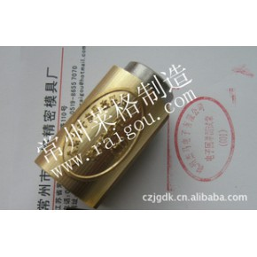 优质滚动印章、转轴铜章(银行电子回单系统使用)