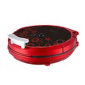 销售各种电饼铛、电烤铛、煎烤机、悬浮式电饼铛RSD-B320