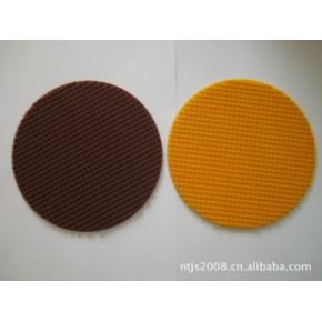 防烫垫,锅垫,杯垫,各式造型,环保无毒