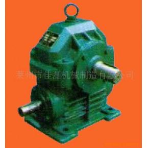 龙牌蜗杆减速器减速机()