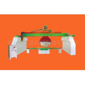 电动切割机石材切边机,石材切割机(莱州佳磊)