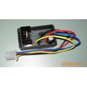 高质量环保6V 12V铅酸电池充电器