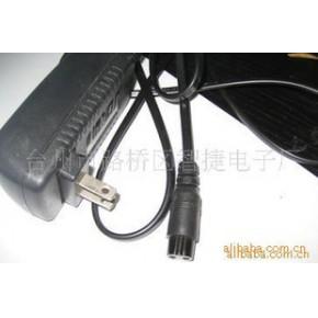 冲电器直流电源, 自产 2(A)