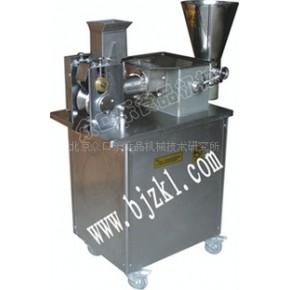 代替手工包饺子的机器,北京众口乐饺子机