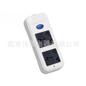 厂价批发慈达大功率空调专用插座DGL-K02(3m)