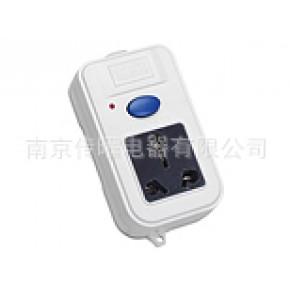 厂价批发慈达大功率空调专用插座DGL-K01(1.8m)