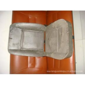 河北翔云公司专业生产电动车座椅高回弹定型海绵
