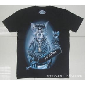 男文化衫 订货 CZ2229