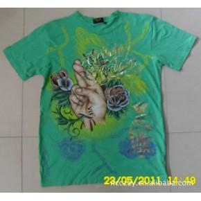 男文化衫 订货 CZ2243