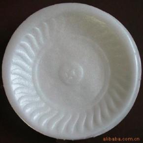 上海加含供应塑料叉子02169759002