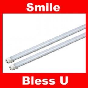 低碳环保节能 便宜9W  18W大功率高显色 室内 暖白 LED日光灯管