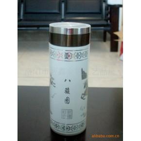 志鑫 为您提供纯银保健杯、办公室杯。
