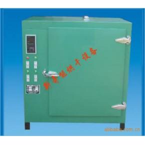 200℃电热恒温烘干箱 新奇能
