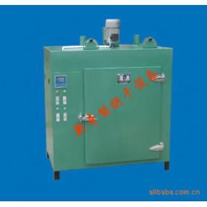 电热恒温干燥箱 新奇能 JM208