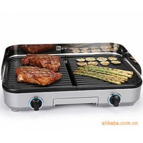 格派专业提供BBQ烤炉设计