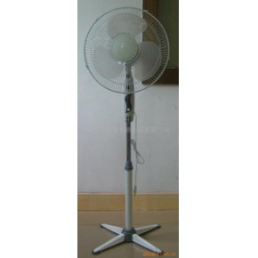 1615落地扇,电风扇,16寸,STANDFAN