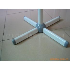 落地扇,电风扇,16寸,十字架