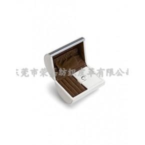 首饰盒/珠宝盒用超纤布 超纤绒布首饰盒