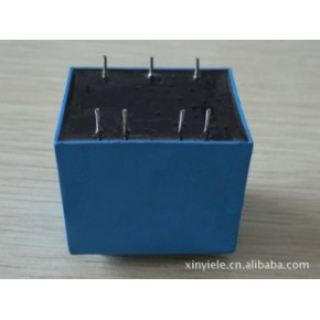 智能电表用灌封电表变压器