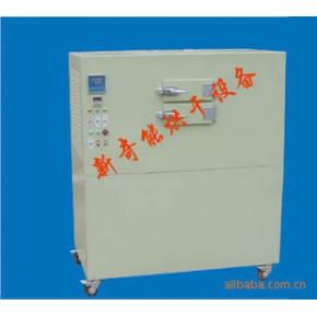 专业供应订做电热鼓风恒温干燥箱