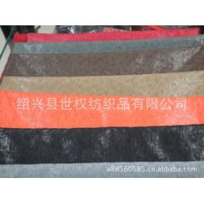 此产品为方形印花,它适用于男装,箱包,抱枕,靠垫等